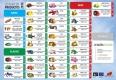 Listado productos Onadis3d