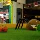 indoor nitra5