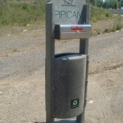 PIPICAN