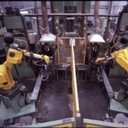 fabrica maquina1