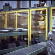 fabrica maquina (2)