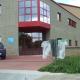 Centro Recogida selectiva 2 Kippe2